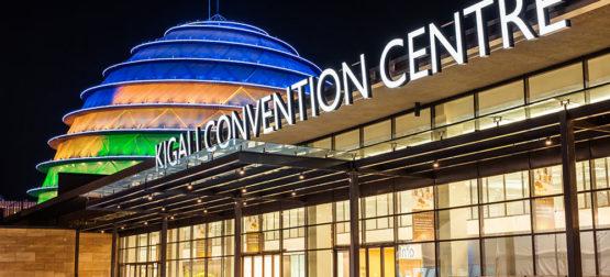 kigali-convention-centre-orig_orig