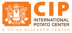 CIP_Logo_outline