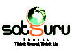 LOGO FOR SATGURU